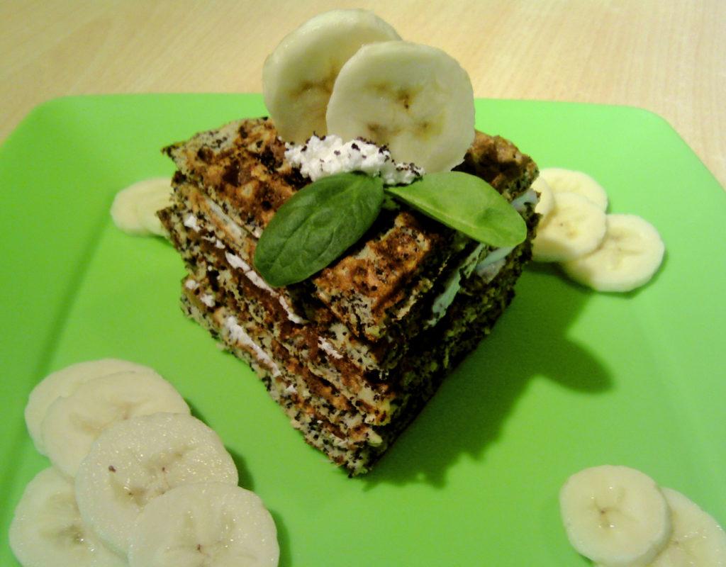 bananove-wafle-s-makom