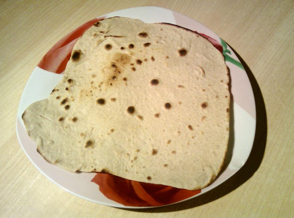 domaca-spaldova-tortilla