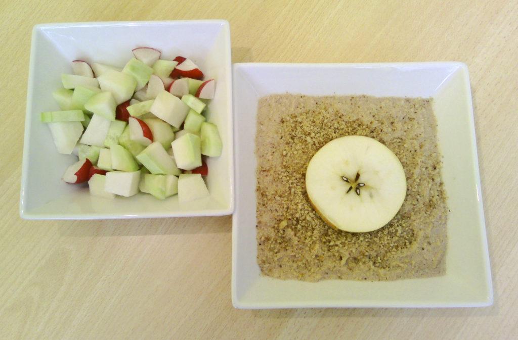 jablkova-kasa