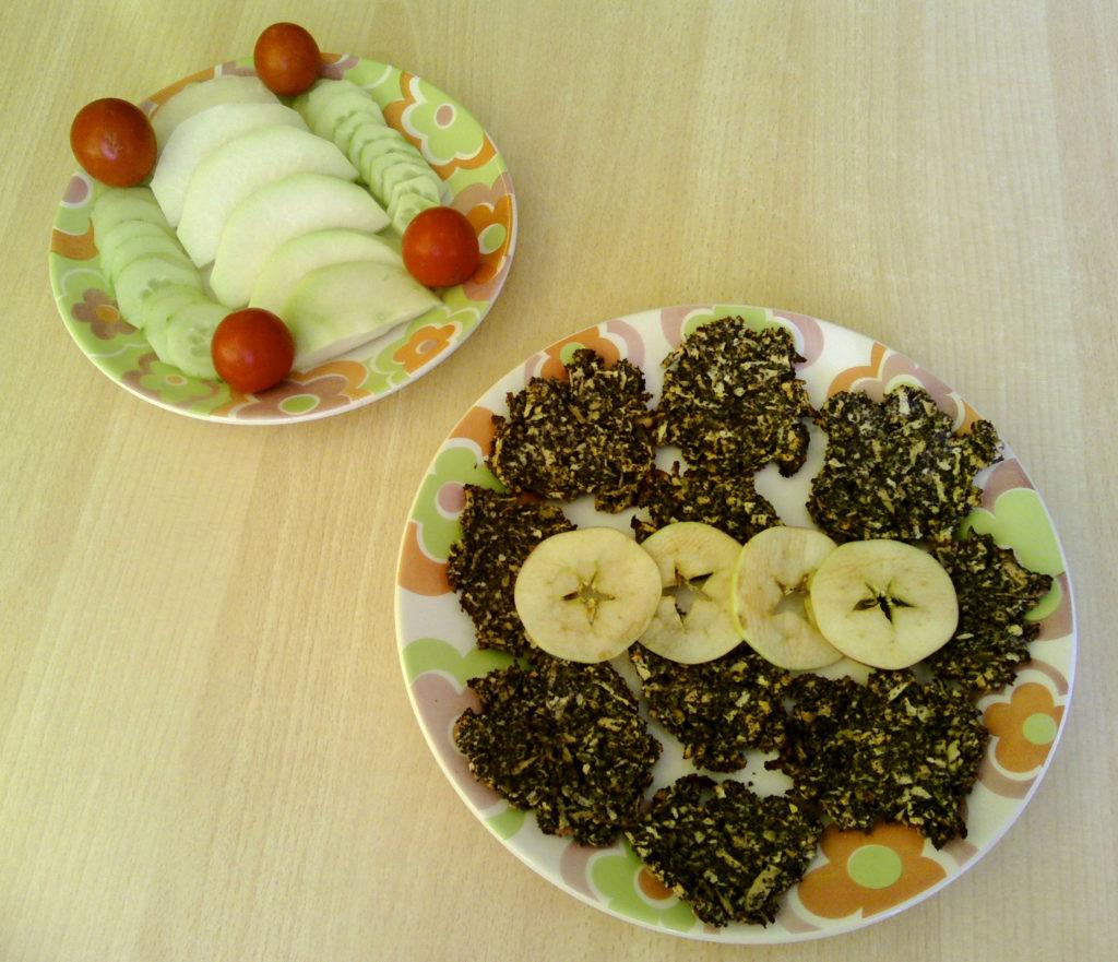 jablkovo-makove-ovsene-kolaciky