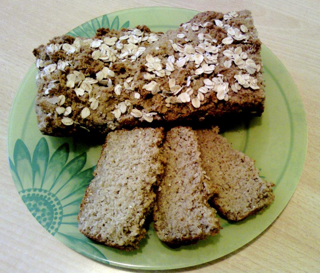 ovseny-chlieb