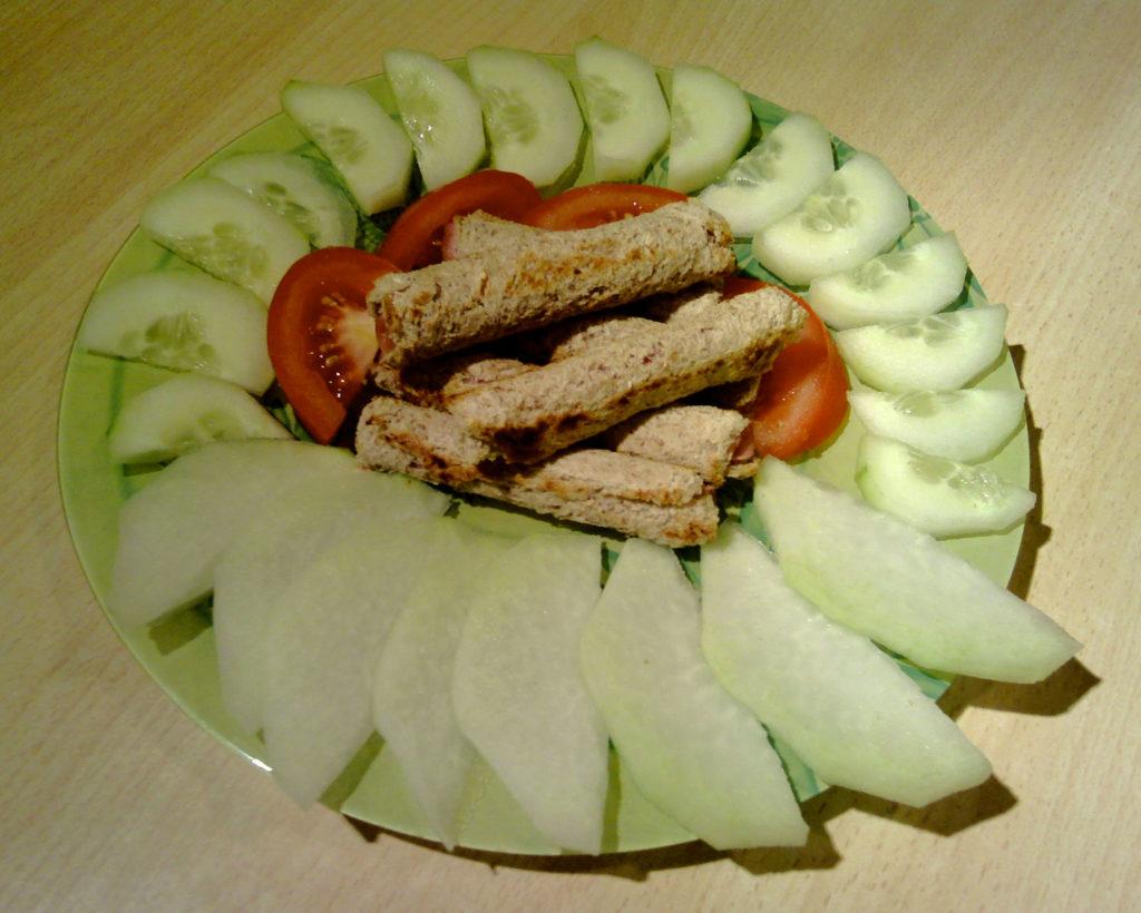 sandvicove-opekane-rulicky