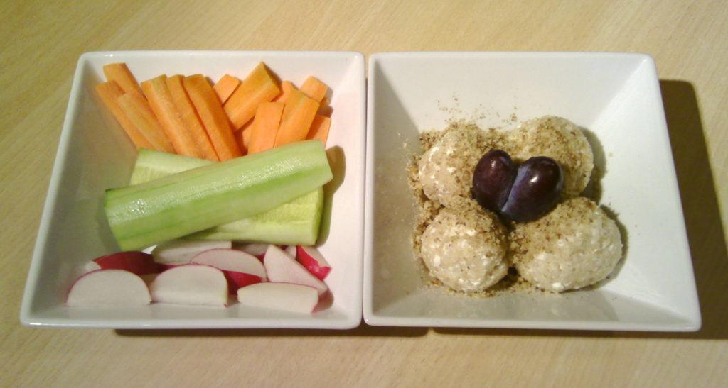 slivkove-dietne-gule