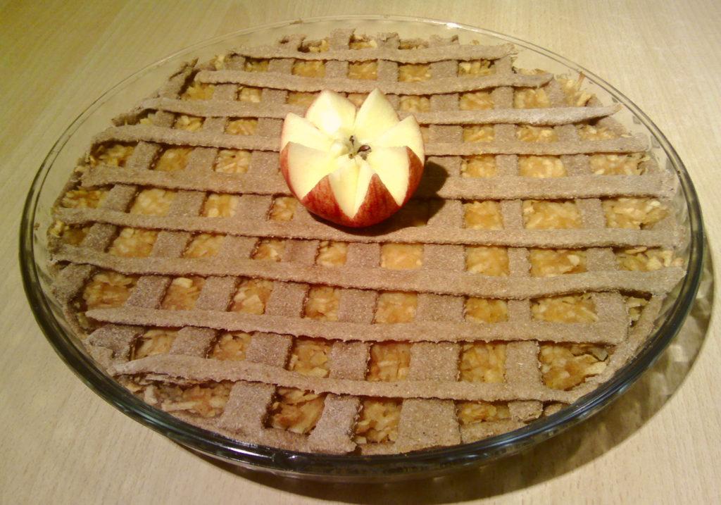 spaldovy-jablkovy-mrezovnik