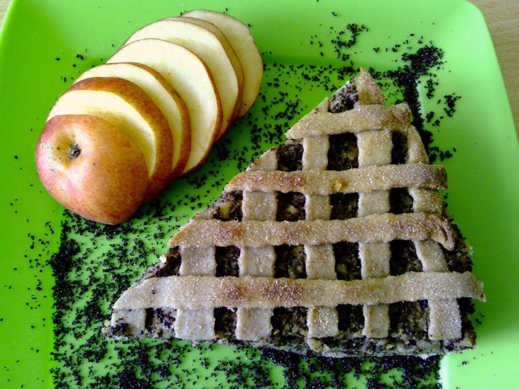 spaldovy-jablkovy-mrezovnik-s-makom