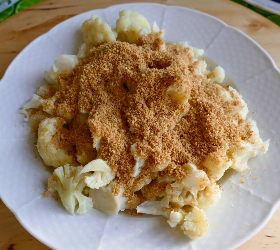 vareny-karfiol-na-pare